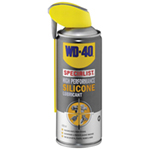 WD-40 SpecialistHigh Performance Silicone Lubricant