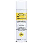 Spray Adhesive Permanent High Strength Adhesive