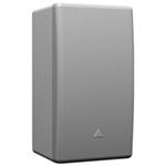 Eurocom CL Series AV Speaker (White)