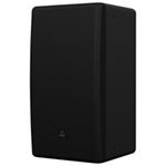 Eurocom CL Series 100V Line Wall Speaker