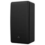 Eurocom CL Series AV Speaker Black